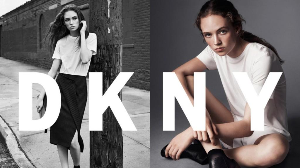 1-DKNY