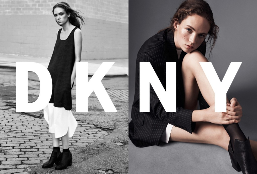 2-DKNY