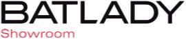 Batlady Logo